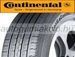 Continental - Conti.eContact